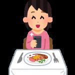 ダイエット料理 20日目