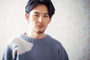matsuda_ryuhei