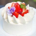 kakigori_cake